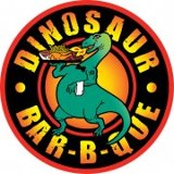 Dinosaur BBQ uses BuzzTable to manage there wait list